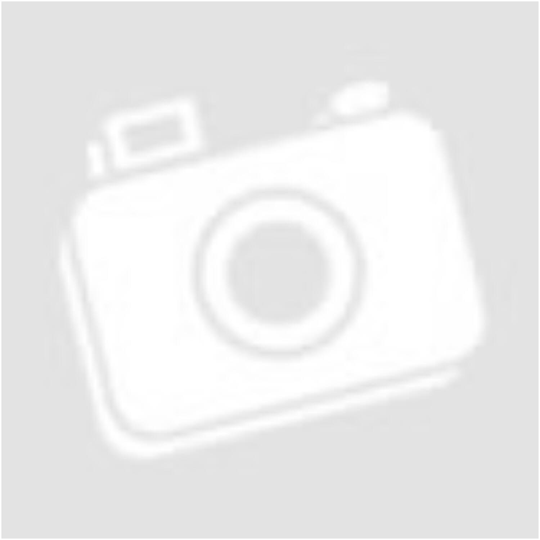 8f82dc49ff NEBBIA Boyfriend2 női melegítő nadrág - Nebbia Női Melegítők